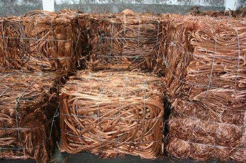 涧西黄铜回收_ 铜回收哪家好相关-洛阳古东金属回收有限公司