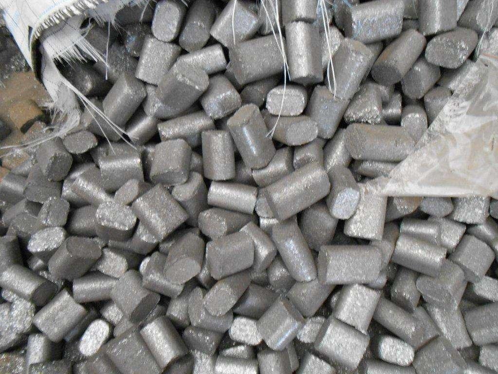 洛宁废铝回收_二手铝回收厂商相关-洛阳古东金属回收有限公司