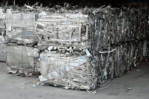 汝阳高速钢回收_高价商务服务公司-洛阳古东金属回收有限公司