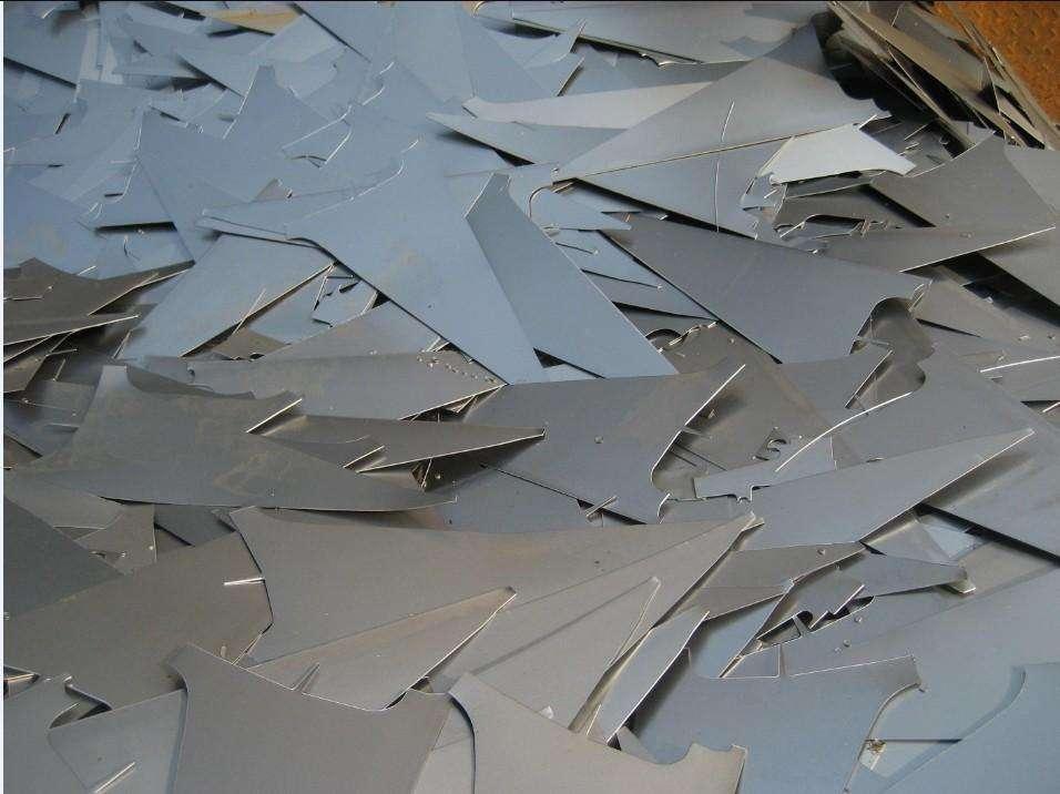 紫銅回收_ 銅回收相關-洛陽古東金屬回收有限公司