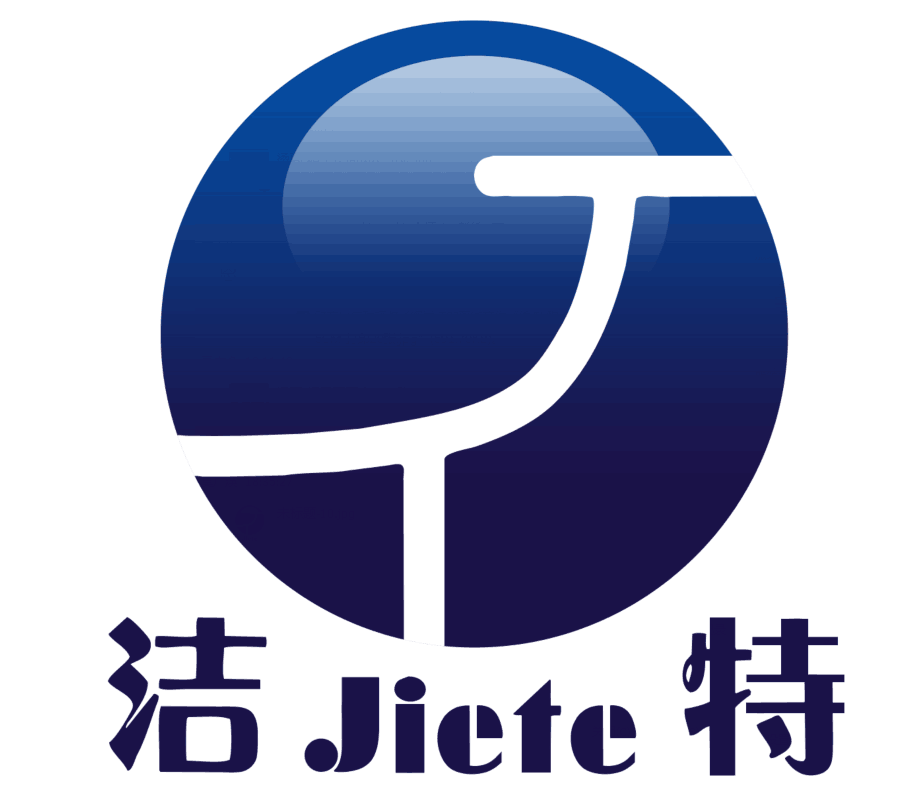 肇庆市高要区洁特不锈钢制品有限公司