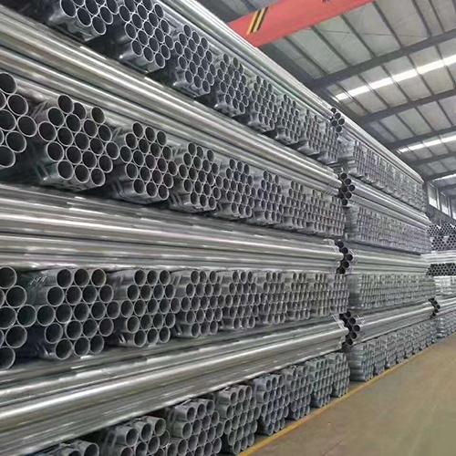 潍坊规格齐全的波形钢护栏供应商_护栏网相关-冠县润丰新材料有限公司