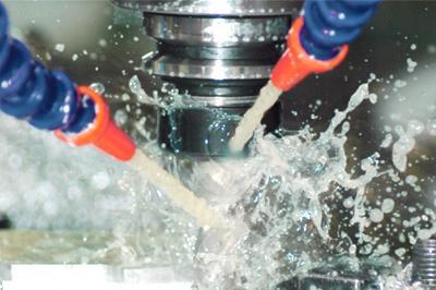 我们推荐水溶性拉伸油哪家专业_拉伸油相关-山东泊菲特润滑油有限公司