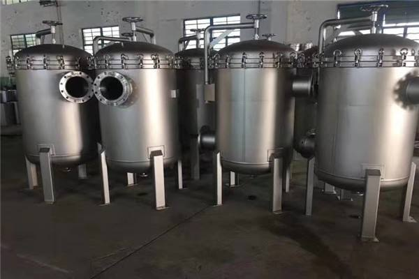 宁夏小型二手净化水处理设备价格-郓城万事顺机械设备商贸有限公司
