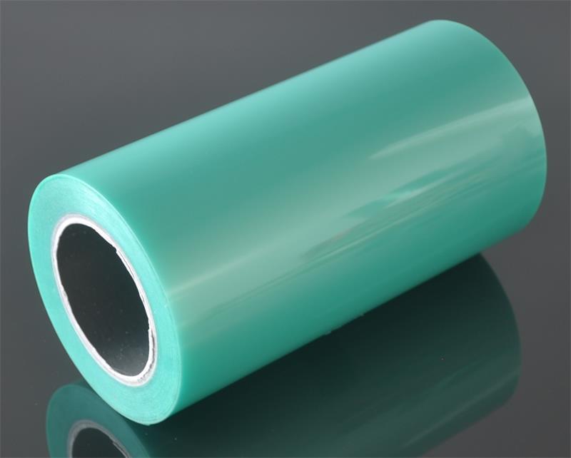 上海质量好热解粘膜生产商_专业半导体材料购买-苏州环维薄膜科技有限公司