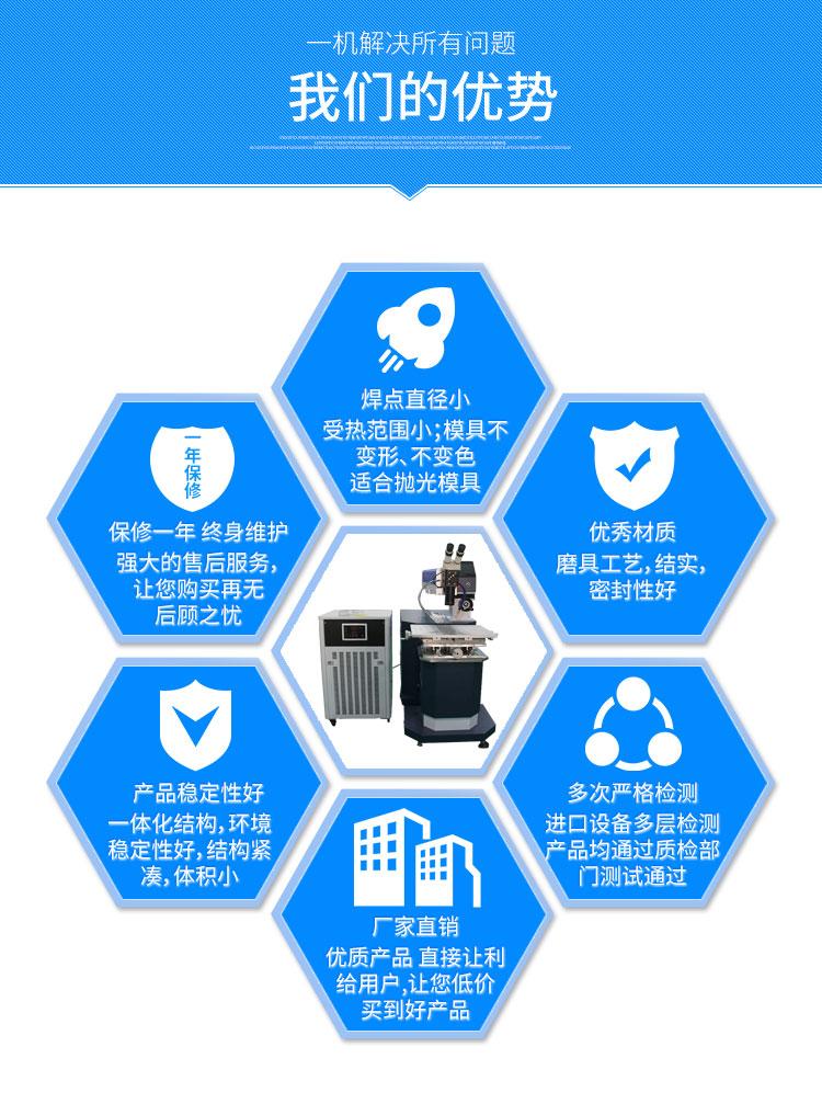 不锈钢激光焊接加工厂家_其它加工服务相关-北京锐玛斯激光设备有限公司