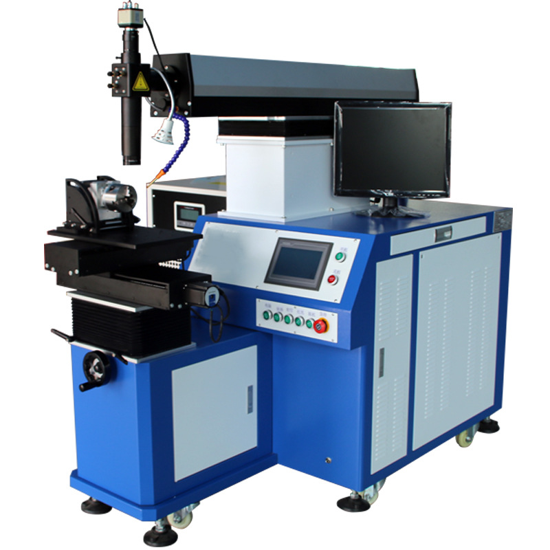 圆管密封激光焊接加工_其它加工服务相关-北京锐玛斯激光设备有限公司