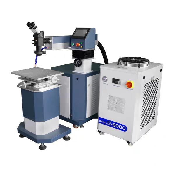 北京激光焊接加工加工厂_其它加工服务相关-北京锐玛斯激光设备有限公司