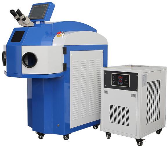 传感器激光焊接加工加工厂_其它加工服务相关-北京锐玛斯激光设备有限公司