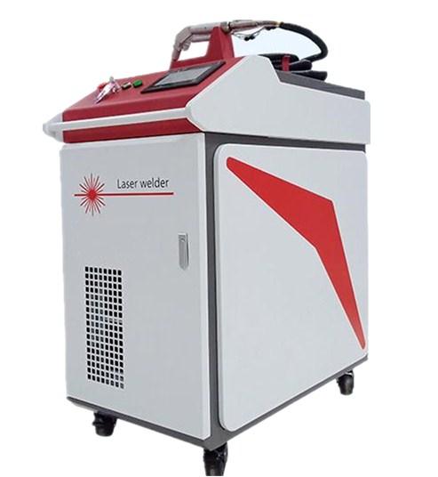 医疗配件激光焊接加工加工厂_其它加工服务相关-北京锐玛斯激光设备有限公司