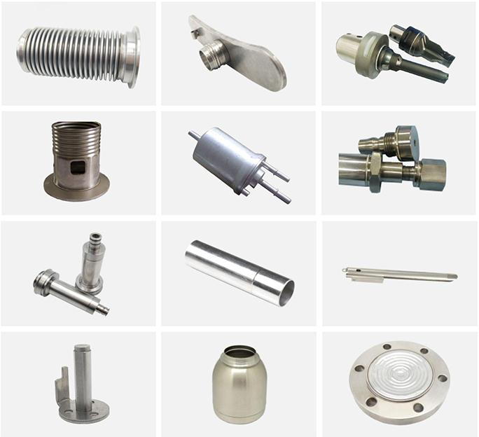 钛合金激光焊接加工加工中心_其它加工服务相关-北京锐玛斯激光设备有限公司
