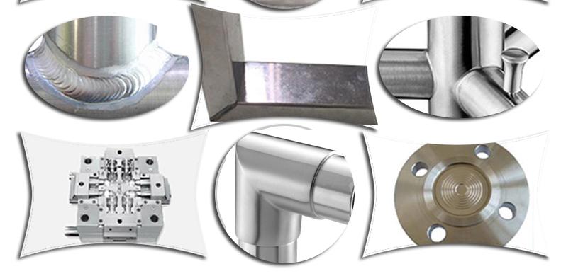五金配件激光焊接加工加工中心_其它加工服务相关-北京锐玛斯激光设备有限公司
