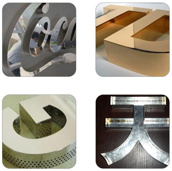 激光焊接加工加工厂_其它加工服务相关-北京锐玛斯激光设备有限公司