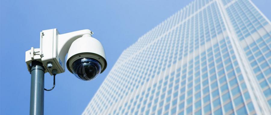 智能安防监控施工_安防设备监控相关-北京东青互联科技有限公司