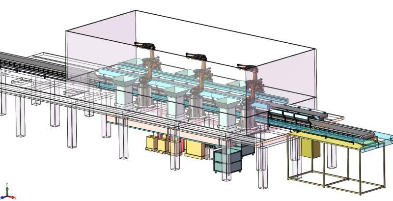 自动分选技术_光电环保项目合作-上海普瑞镁特环保有限公司