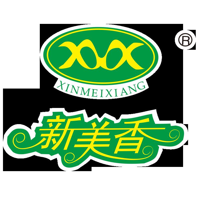 湖北新美香食品有限公司