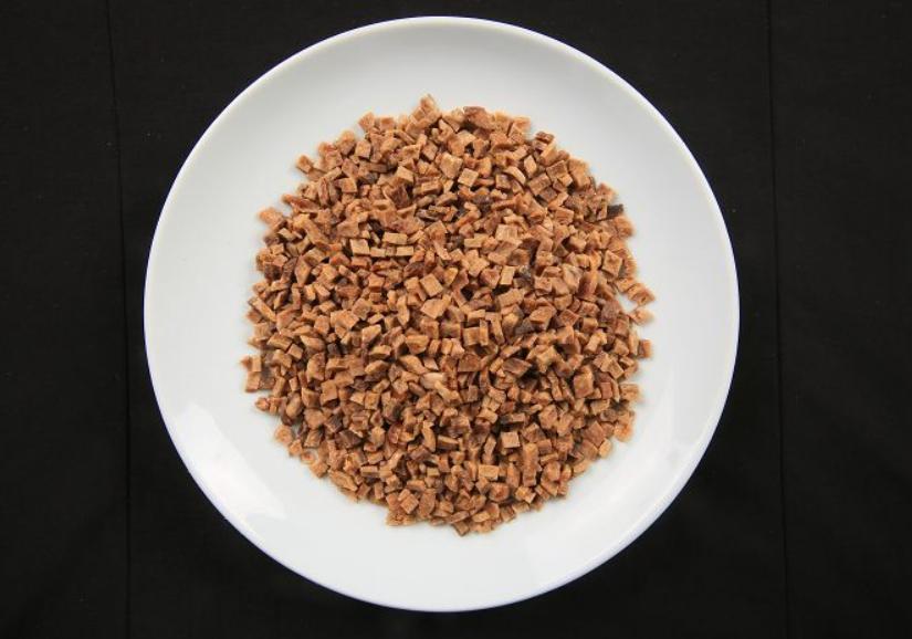 国内冻干食品代加工_FD冻干食品相关-湖北新美香食品有限公司
