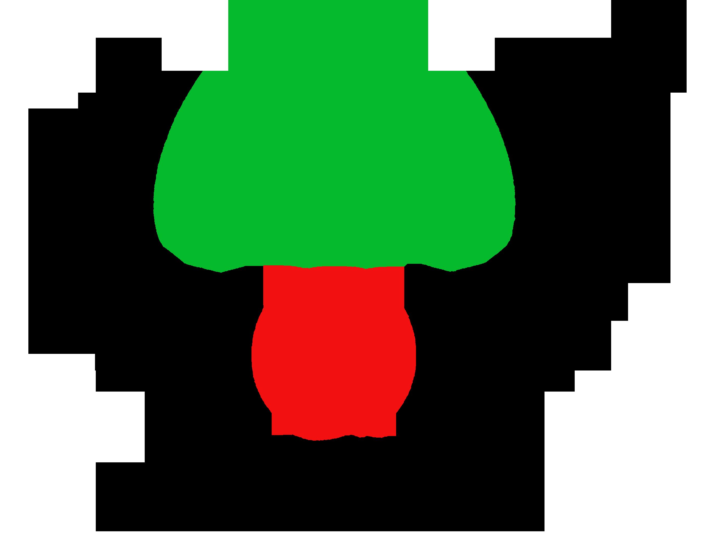 湘西自治州牛角山生态农业科技开发有限公司