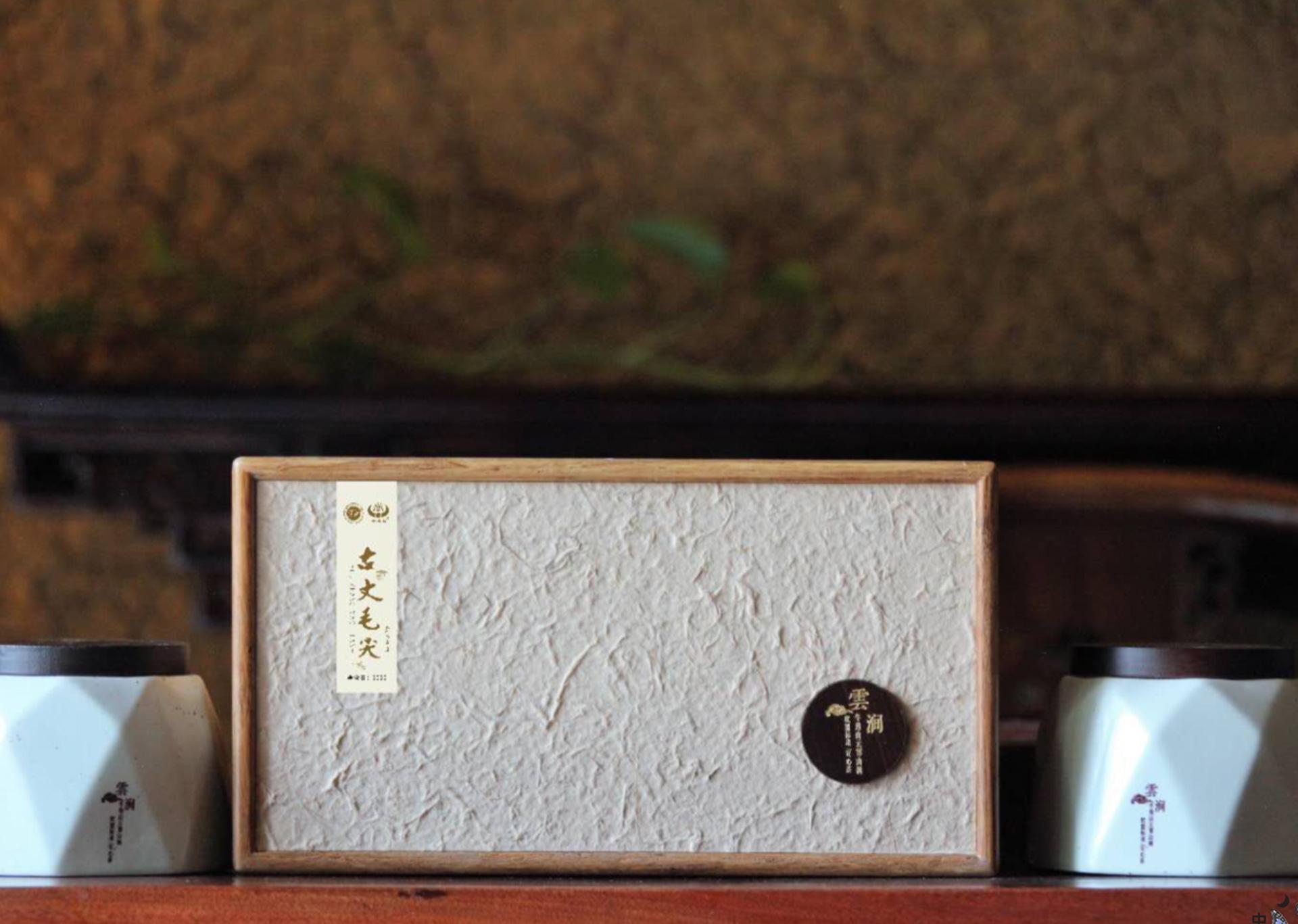 牛角山绿茶_崂山绿茶相关-湘西自治州牛角山生态农业科技开发有限公司