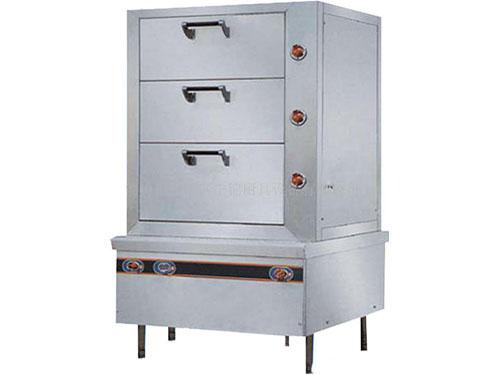 湘潭厨房设备_环保节能厨房设备相关-长沙市芙蓉区华润厨具设备经营部