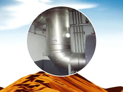 长沙油烟净化厂家_油烟净化系统相关-长沙市芙蓉区华润厨具设备经营部