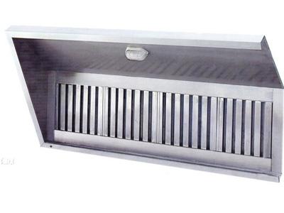 环保抽油烟罩_ 抽油烟罩出售相关-长沙市芙蓉区华润厨具设备经营部