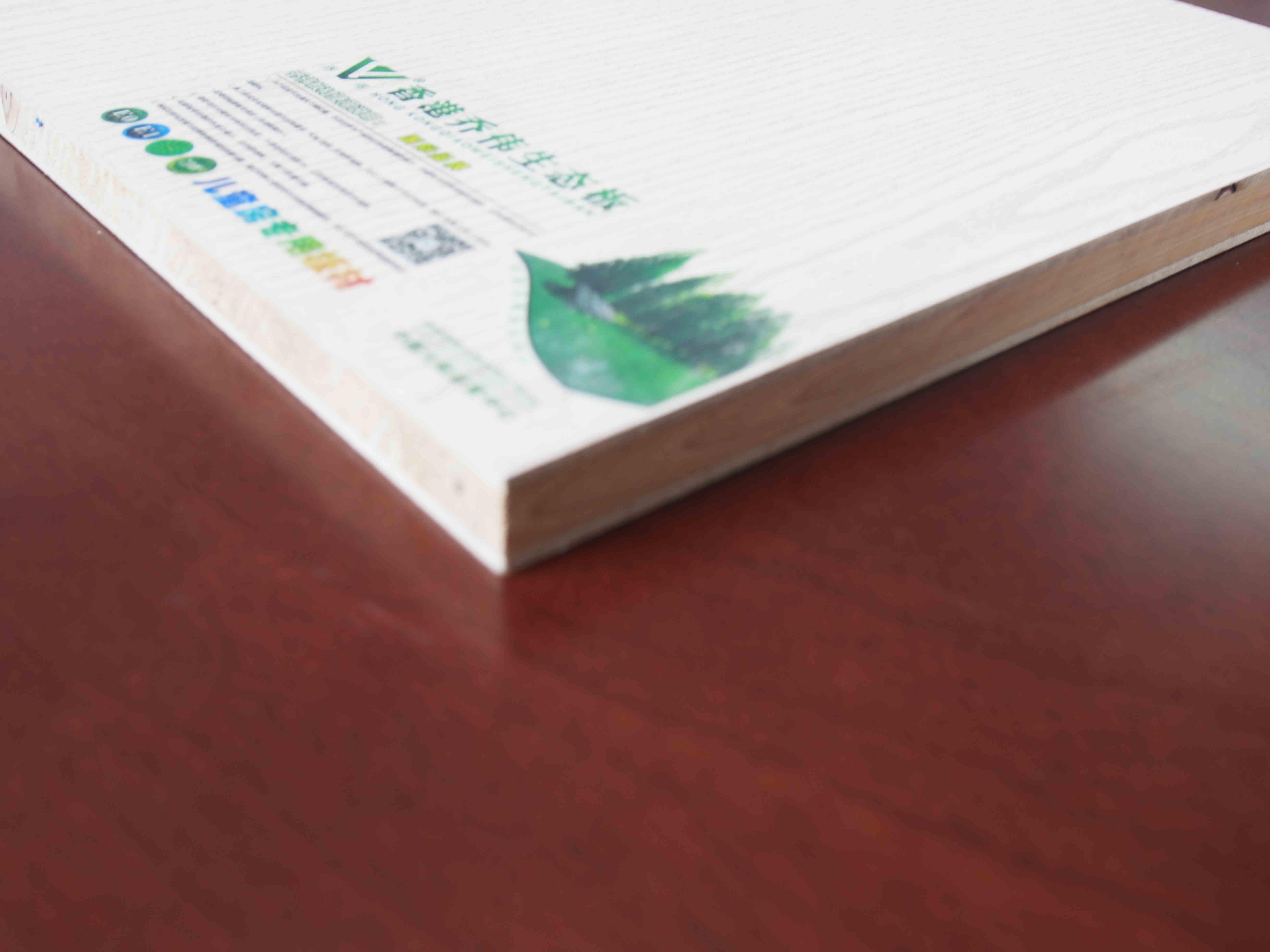 桐木生态板哪个牌子比较好_生态板多少钱相关-湖南乔伟生态科技新材料有限公司