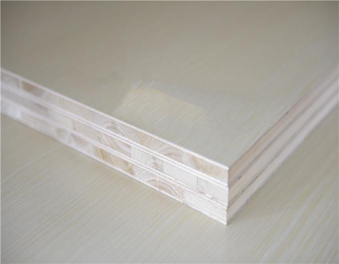 多層生態木墻板衣柜_生態板廠家相關-湖南喬偉生態科技新材料有限公司