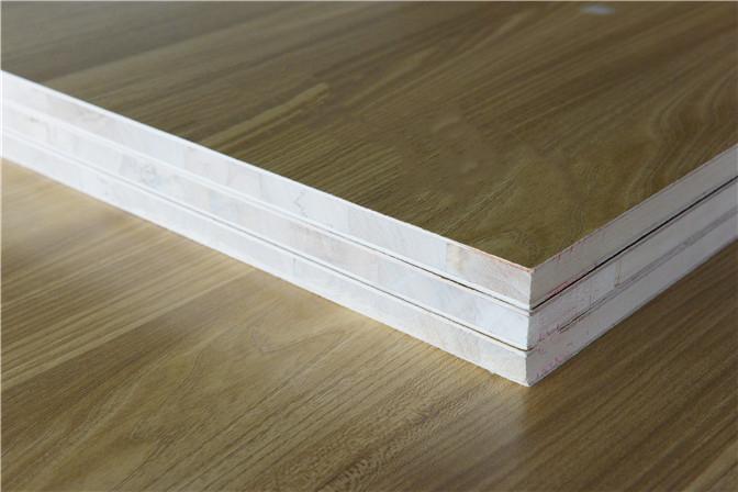 桐木生態板櫥柜_生態板廠家相關-湖南喬偉生態科技新材料有限公司