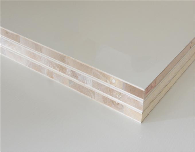 免漆生態木墻板材_智能家居用品項目合作-湖南喬偉生態科技新材料有限公司