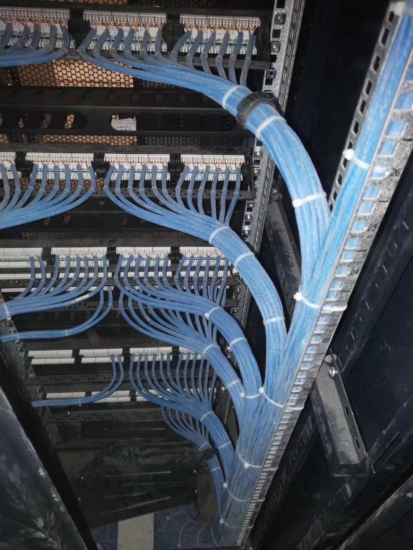 沧州提供网络布线维修_其它网络服务相关-北京东青互联科技有限公司