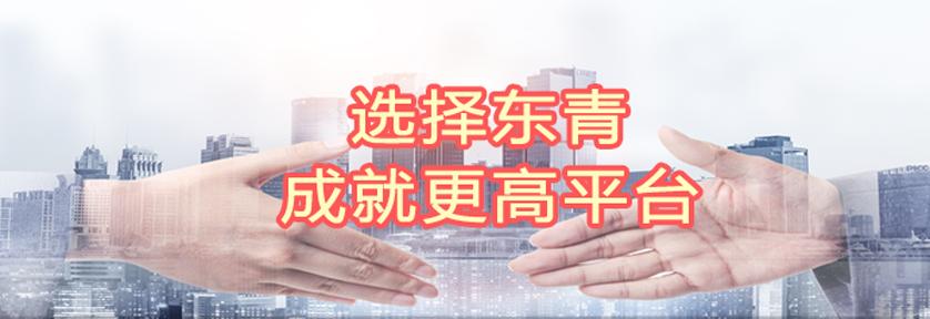 北京智能弱电工程哪家好_安防弱电相关-北京东青互联科技有限公司