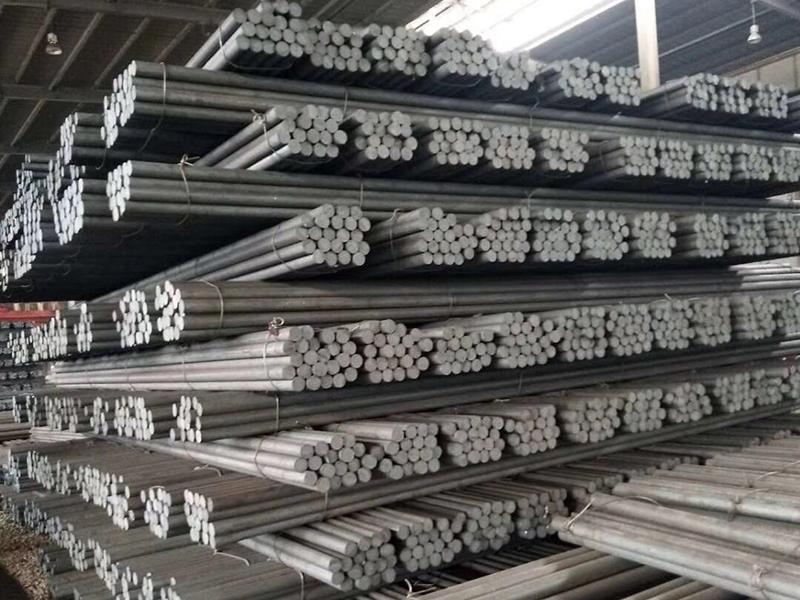 冷轧碳素结构钢销售-林州凤宝高能材料有限公司