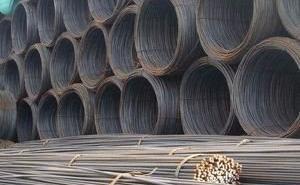 济南莱钢永锋螺纹钢_出口螺纹钢相关-山东增亿金属材料有限公司