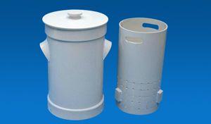地下水采水器厂家直销_工程塑料-河南泰恒塑业有限公司
