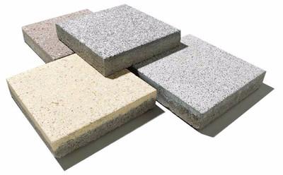 贵州质量好的pc透水砖生产厂家_环保砖、瓦及砌块出售-贵阳蜀锦环保建材有限公司