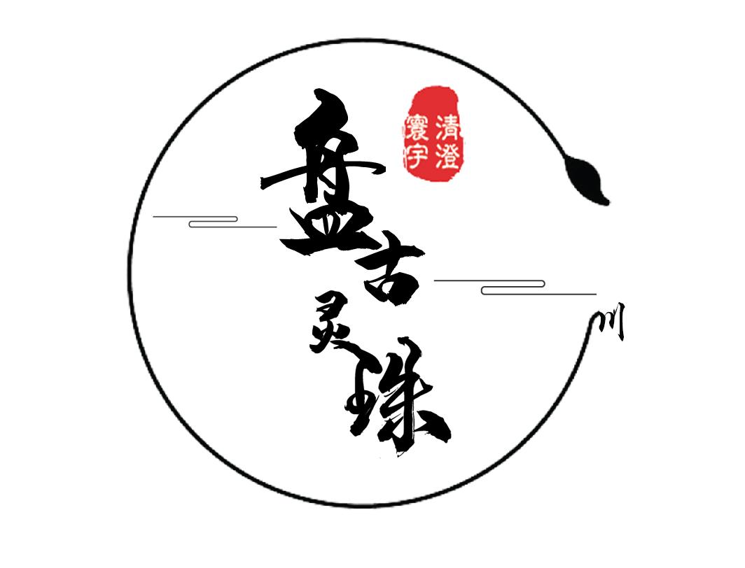 四川盘古灵珠科技有限公司