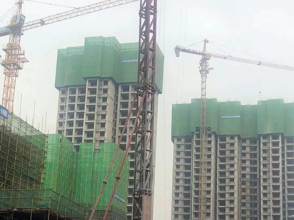 郑州塔吊_ 塔吊价格   相关-河南振威设备租赁有限公司