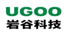 浙江岩谷科技有限公司