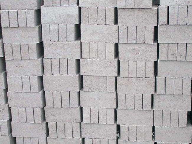 我们推荐实心砖规格_ 混凝土实心砖供应相关-四会市红力新型建材厂