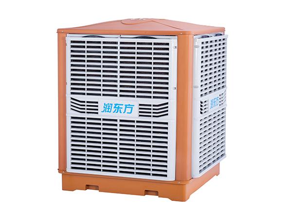 润东方冷风机厂家_移动空调相关-长沙润东方机电有限公司