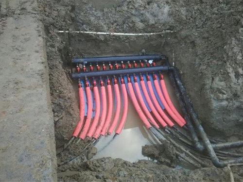 地热钻井施工单位_专业能源项目合作供应商-湖南湘鸿钻探工程有限公司