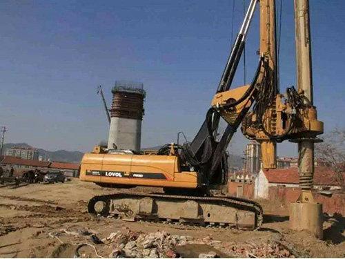 煤田地质工程勘探施工单位_地质勘探价格相关-湖南湘鸿钻探工程有限公司