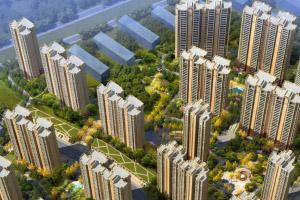 房产新楼盘价钱_房地产开发相关-临湘嘉洲房地产开发有限公司