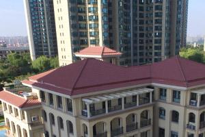 临湘最新楼盘_湖南省房产中介多少钱-临湘嘉洲房地产开发有限公司