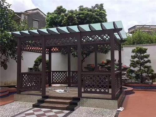 铝合金护栏型材厂家_阳台铝合金护栏厂家-长沙佳佳兴门窗有限公司