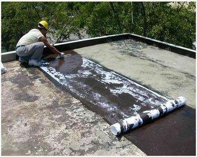 专业卫生间防水哪家好_防水胶相关-长沙雨宏防水工程有限公司