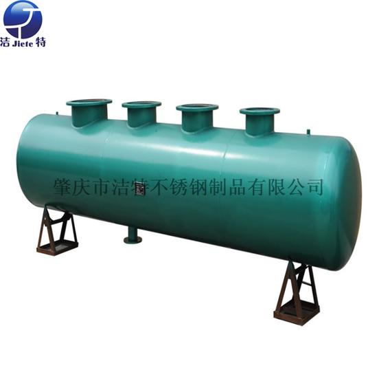 找肇庆不锈钢分水器价格_不锈钢分水器厂家相关-肇庆市高要区洁特不锈钢制品有限公司