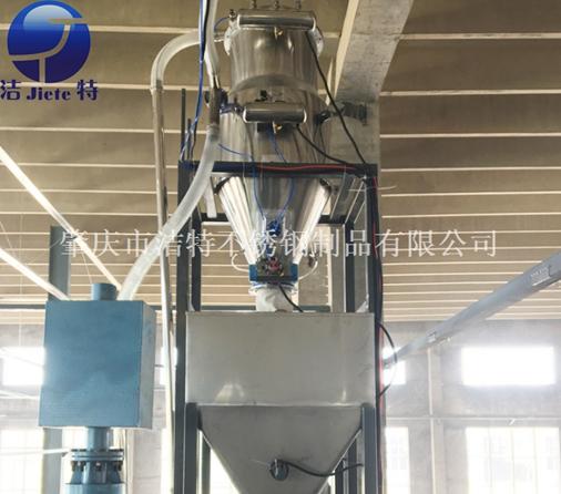 长沙不锈钢罐生产商_不锈钢罐定制相关-肇庆市高要区洁特不锈钢制品有限公司