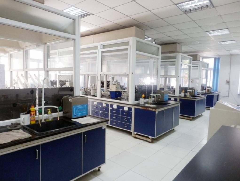 生物分析实验室管理_质量好医药项目合作-长沙通诺信息科技有限责任公司